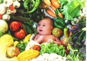 veggie-p