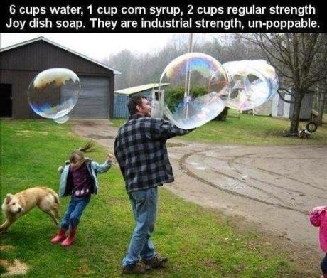 bigbubbles