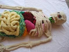 boneknitter