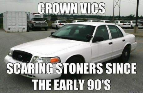 crownvics