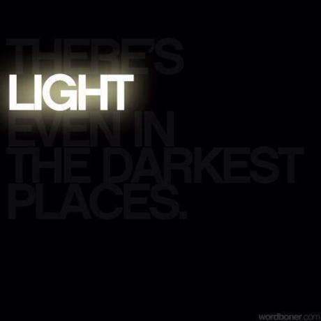 light-in-the-darkest-places